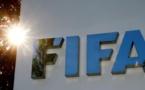La Fifa demande à l'Iran de laisser les femmes entrer dans les stades