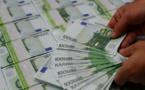 La lutte anti-fraude à la TVA rapporterait 2 milliards d'euros d'ici 2022