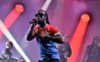 """Mawazine 2019: Le """"lyriciste bantou"""" Youssoupha célèbre en """"lingala"""" la richesse poétique de son Afrique immuable et éternelle"""