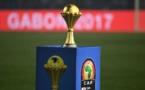 Coupe d'Afrique des Nations de football : Palmarès de 1957 à 2019