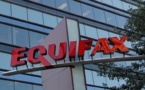 Equifax va payer jusqu'à 650 millions de dollar pour régler un litige sur les données
