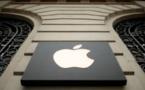 Apple proche d'un accord de rachat des puces pour modems d'Intel, rapporte WSJ