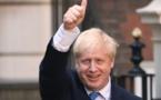 Les difficultés qui attendent Boris Johnson (REPERES)