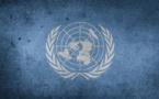 L'ONU alerte sur la détérioration de la situation sécuritaire dans le Sahel