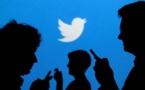 Twitter: Le chiffre d'affaires du 2e trimestre supérieur aux attentes, le titre monte