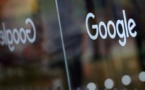 Google va mettre aux enchères la place de moteur de recherche par défaut