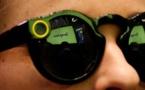 Snap mise sur la réalité augmentée avec de nouvelles lunettes