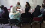 Etre séropositif au Maroc: survivre au regard des autres