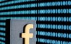 Concurrence: Criteo porte plainte contre Facebook en France