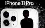 Apple augmente d'environ 10% la production de l'iPhone 11, rapporte le Nikkei