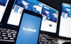 Fact-checking: Facebook étend son programme à dix nouveaux pays d'Afrique