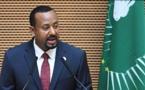 """Le Nobel d'Abiy Ahmed doit l'encourager à """"plus de réformes"""" pour les droits humains (Amnesty)"""
