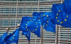 L'Union européenne, une longue histoire de crises