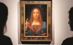 Le génie de Léonard de Vinci décrypté par les experts