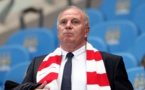 Bayern Munich: Les grandes dates du règne de Hoeness