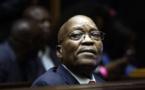 Afrique du Sud: le rôle des banques dans la corruption sous l'ère Zuma