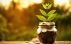 L'avenir sera-t-il vert ? Tour d'horizon de la finance responsable