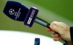 Canal+ et beIN vont récupérer la Ligue des champions, selon L'Equipe