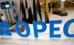 L'Iran, affaibli, continue à se faire entendre au sein de l'Opep