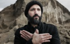Jawhar, printemps arabe et pop