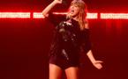 Les années 2010 dans la pop culture: streaming, Disney et Beyoncé