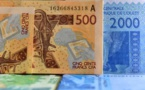 Franc CFA : ce qui va changer