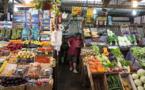Cinq clés sur la crise économique argentine