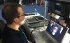 De la sécurité au volant à la dyslexie: quatre innovations au show de la tech de Las Vegas