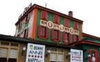 Le restaurant Paul Bocuse perd sa 3e étoile, émoi chez les chefs