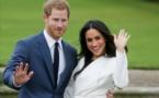 """Harry et Meghan: questions sur leur """"indépendance financière"""""""