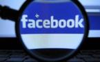 Les ONG de protection de l'enfance remontées contre les messageries cryptées de Facebook