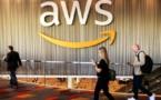 Amazon veut faire témoigner Trump après avoir été écarté d'un contrat public