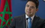 Bourita : Le Sahara marocain s'érigera en un pôle de coopération Sud-Sud par excellence