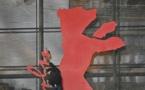 Cinq temps forts attendus de la 70e Berlinale