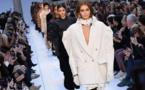Mode à Milan: cinq tendances à retenir