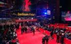 Berlinale: face aux régimes répressifs, fuir ou se révolter ?