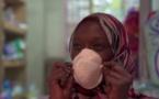 Un premier mort du coronavirus recensé au Zimbabwe
