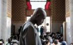 Mesures de plus en plus strictes en Afrique où le coronavirus progresse