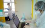 Coronavirus: 231 nouveaux décès enregistrés dans les hôpitaux français