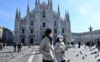Virus en Italie: que valent les bilans? Une réponse pas si simple