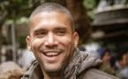 """Algérie/""""Hirak"""": le correspondant de RSF incarcéré en pleine pandémie"""