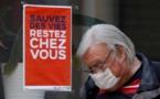 France: 337.000 entreprises ont demandé à ce jour le chômage partiel