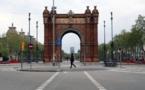 Coronavirus: Plus de 100.000 cas de contaminations en Espagne, 864 morts en 24 heures