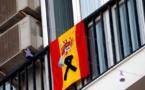 Coronavirus: Le bilan en Espagne s'alourdit à 14.555 morts