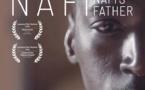 Festival de cinéma 'Vues d'Afrique' : 'Baamum Nafi' de Mamadou Dia remporte le prix long métrage fiction
