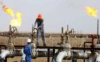 Algérie/pétrole: réduction de moitié du budget de fonctionnement de l'Etat