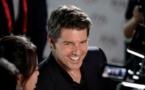 Tom Cruise projette de tourner un film dans l'espace, dit la NASA