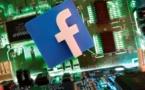 Facebook dit avoir démantelé un réseau de désinformation lié à l'Iran