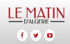 """Algérie: un site d'information """"censuré"""""""