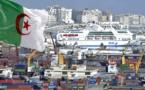 Algérie: la loi de finances complémentaire adoptée